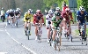 20100425_CiCLE_Classic_08[1].jpg